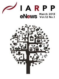 enews0313_cover