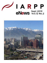 enews0913_cover