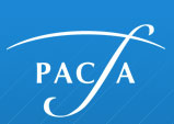 pacfa-blue-logo-from-web