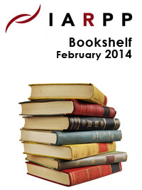 enews_bookshelf_cover2_2014