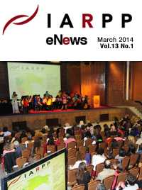 enews_cover_V13N1a