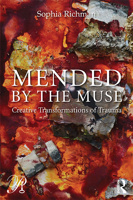 Mended-by-the-Muse-cover