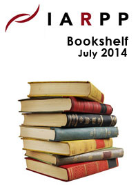 enews_bookshelf_coverJuly