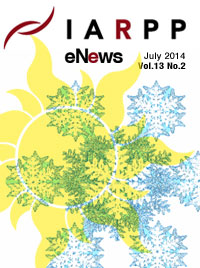 enews_cover_V13N1alt1