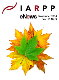 enews_cover_V3N3