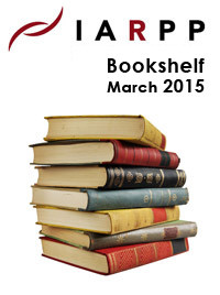 March_bookshelf_cover