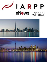 enews_cover_V14N1