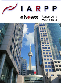 enews_cover_VO14No2