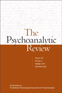 psychreview2w