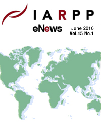 enews_cover_V15N1