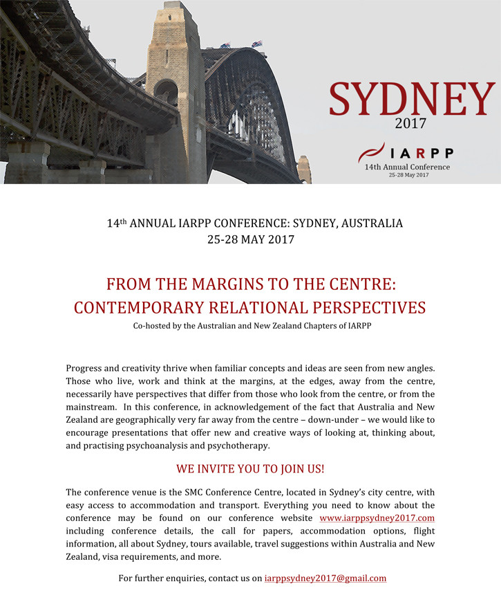 IARPP2017-New-Flyer-for-Website