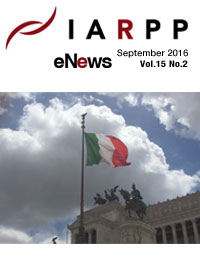 enews_cover