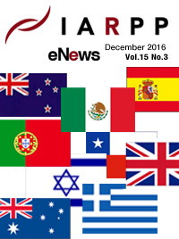 enews_cover15n3alt